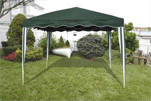 Canopy and Gazebo's Stow EZ by Bliss Hammocks