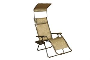 Recliner Chairs by Bliss Hammocks