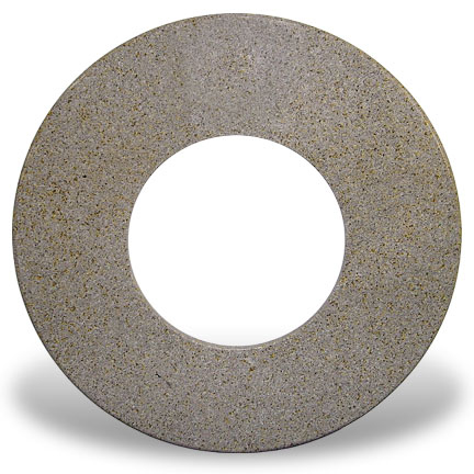 pebble granite top