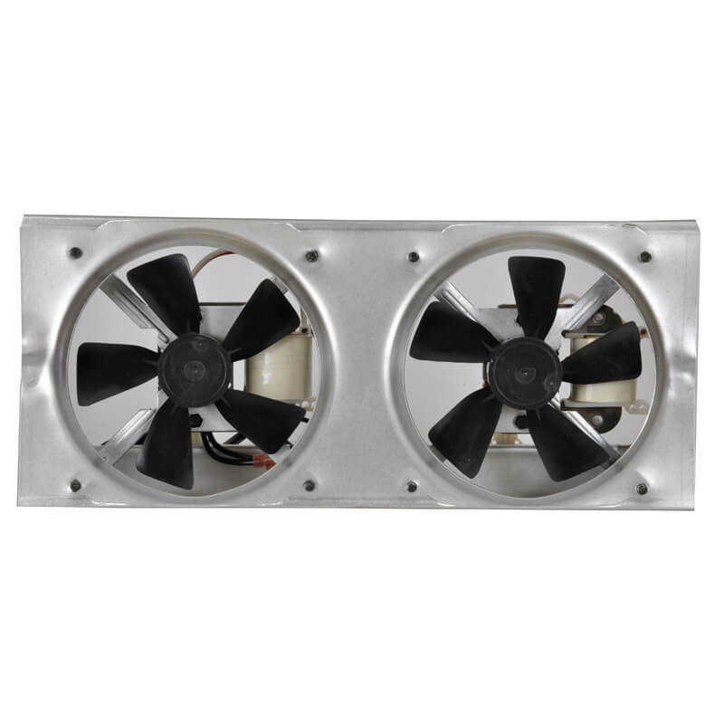 36l32 Lennox Blower Fan Kit For Superior Fireplaces