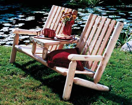 All American Outdoor Furniture Scottsdale Outdoor Furniture