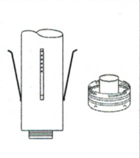 Secure Flex Adaptor Kit F3191 Sv4 5adaptorkit 4 5 7 5