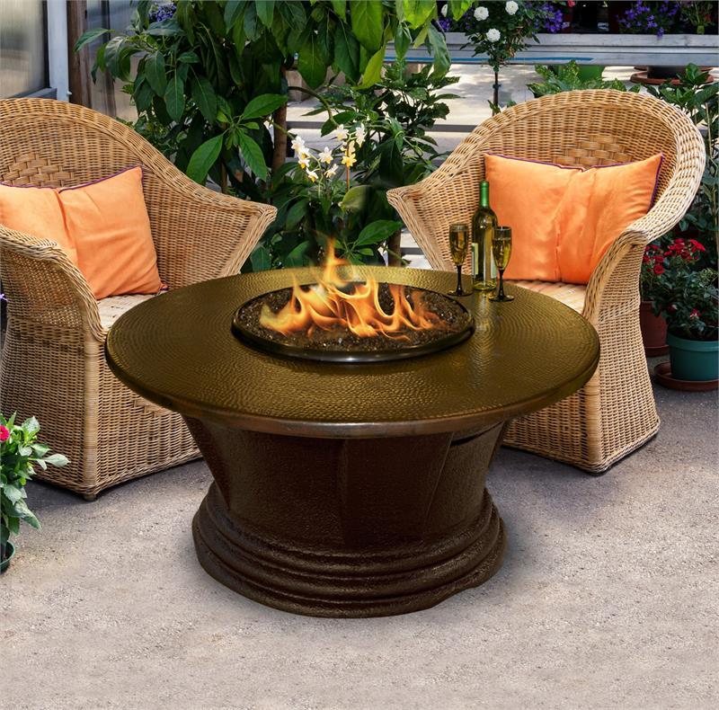 san simeon sex chat San simeon chat height fire pit table - glass - granite top  the san simeon is one of our most popular models and shipping is included in the pricing.