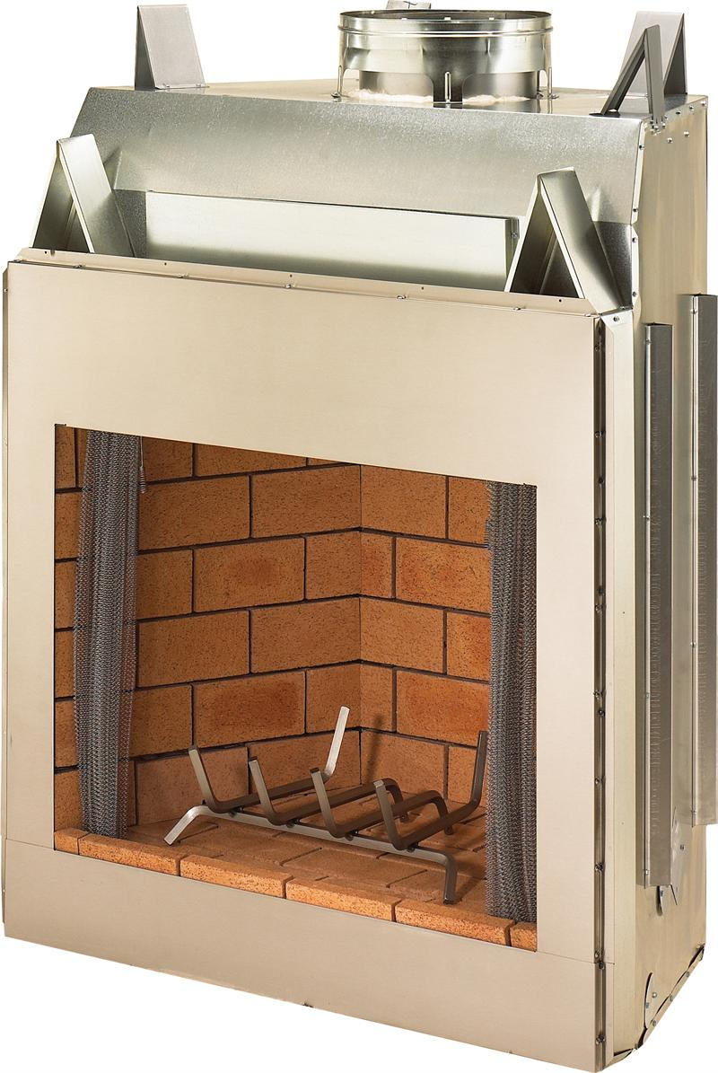 previous anew next contemporary masonry doors glass normandyls fireplace georgian for brick