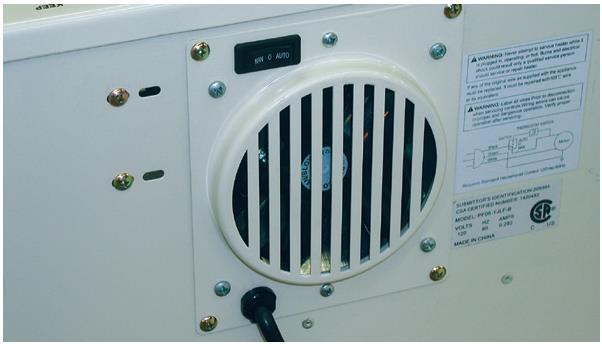 Hearthrite Vent Free 30 000 Btu Manual Blue Flame Heater