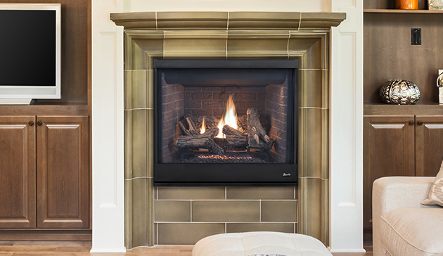 Best insert wood stove