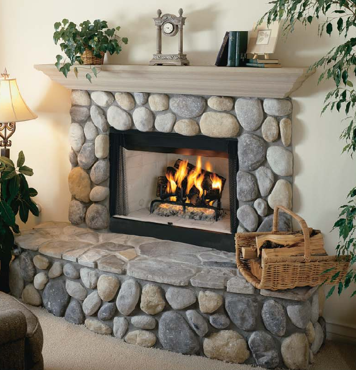 "36"" WRT/WCT2000 Radiant or Circulating Merit Series Superior Wood Burning Fireplace Builders Series Firebox. Our Merit/Bungalow models set a high standard for wood burning quality"
