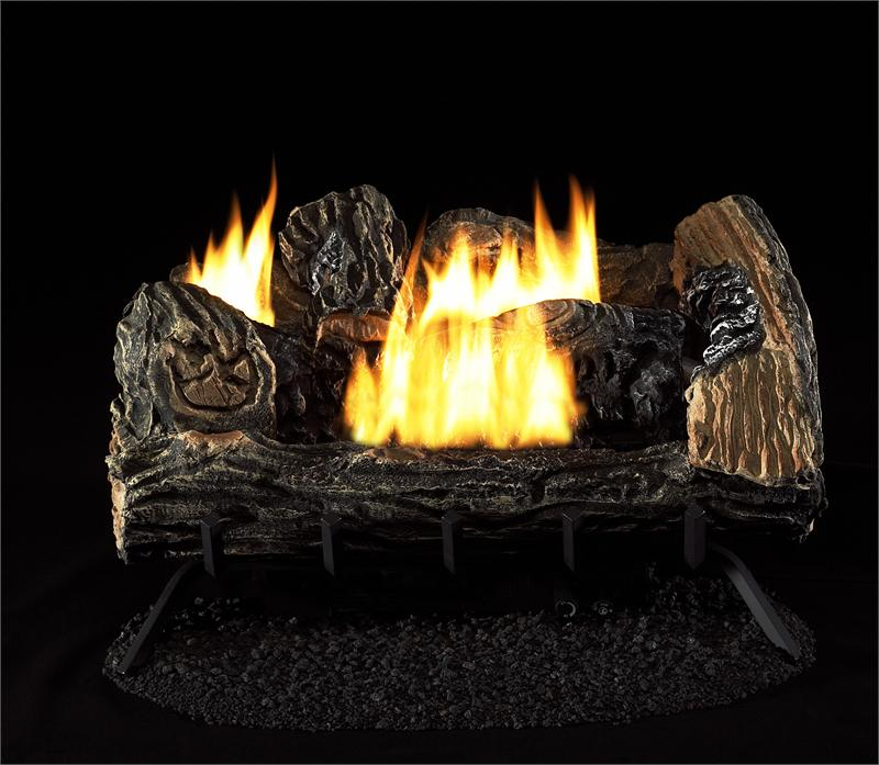 Desa Fireplace Remote Control Replacement Fireplace Ideas