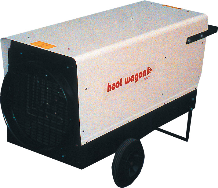 Image Result For How Much Do Furnaces Cost