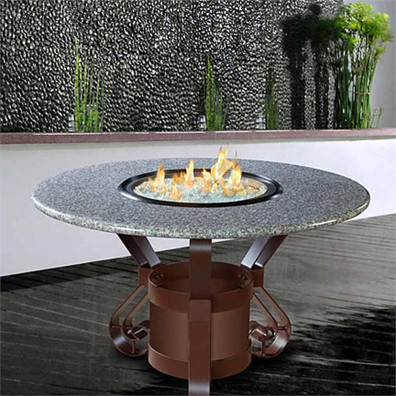 solano_dining_glass_flame_ ...