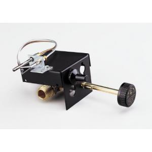 GA9050A-1 Manual on off Valve Pilot Kit for all Radco Burner Systems (Natural & Propane Gas)