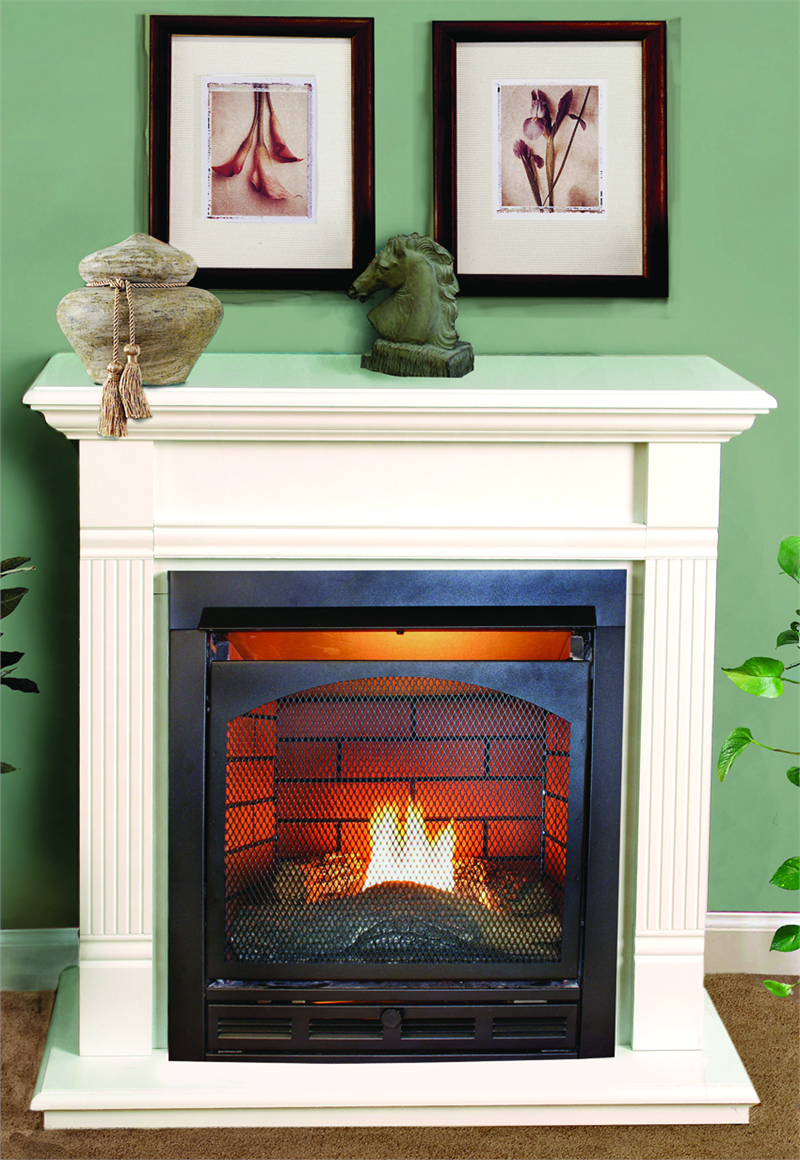 Chimney  Fireplaces: Pilot lights, pilot lights, gas fireplaces