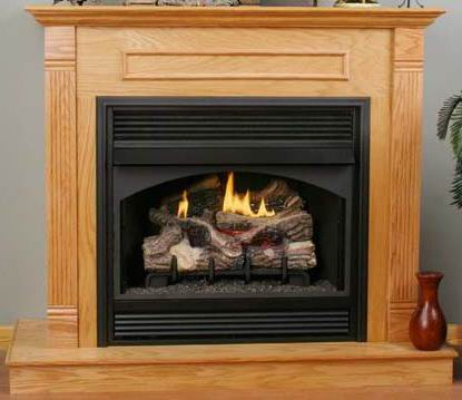 cheap fireplace accessories houston