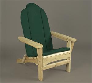 Shopzilla - Gift shopping for Adirondack Chair Cushions