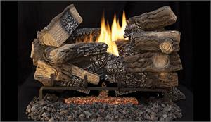 Superior IHP Vent Free Gas Log Sets