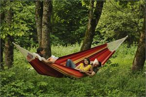 Gigante Hammock Byer of Maine