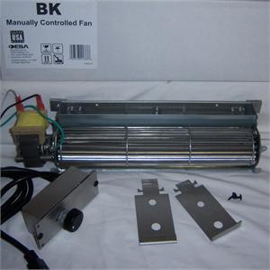 Bk Blower Fan Variable Speed Bk Manual Blower Fan Cbk Vbk