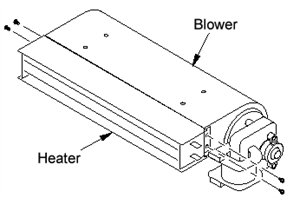 Fireplace Replacement Parts Motor Repalcement And Diagram on wiring diagram for wood stove blower