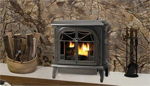 superior vantage hearth gas fireplace gas logs wood burning