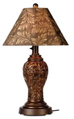 Outdoor Patio Concord Table Lamp 46977