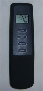 fireplace remote thermostat | eBay - Electronics, Cars, Fashion