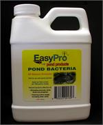 Pond Bacteria Cleaner Additive BACT