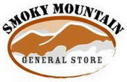 Smoky Mountain General Store
