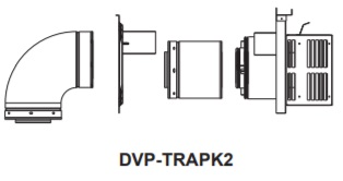 /images/DVP-TRAPK2 Horizontal Cap with 90 Degree Elbow and long flue.jpg