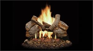 Monessen Vented Gas Log Sets