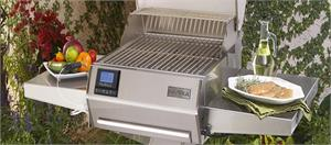 FireMagic Choice, Legacy, and Electric Grill Collection