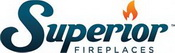 IHP Superior Fireplaces