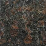 Black Mahogany Granite